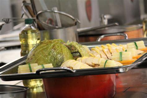 epreuve mof cuisine mof cuisine 2015 le concours de cuisine qui vise l
