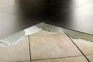 Pavimenti sovrapponibili su pavimenti esistenti Guida per Casa