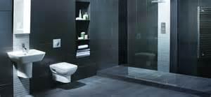 bathroom ideas photo gallery small spaces clyde bathrooms wetrooms