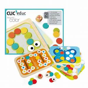 Jeux Enfant 4 Ans : jeux et jouets en bois enfant 2 ans jeu educatif jeu de ~ Dode.kayakingforconservation.com Idées de Décoration