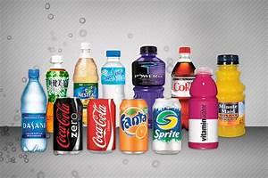 Coca-, cola - wikipedia bahasa Indonesia, ensiklopedia