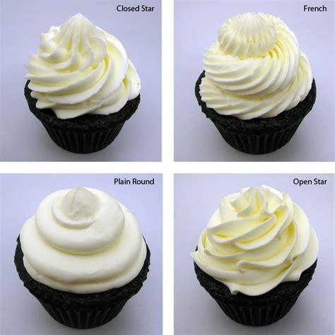 how to decorate cupcakes cupcake decorating tutorial decorate this