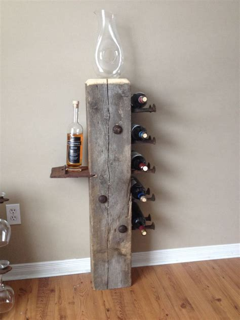 140 best images about Barnwood Ideas on Pinterest