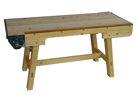 woodwork bench work bench workbenches