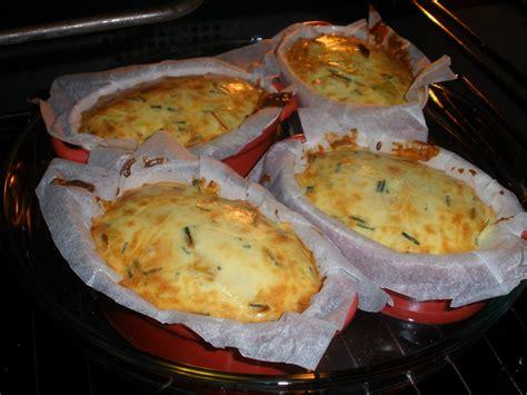 recette de cuisine sur 3 cuisine recettes d entr 195 169 es id 195 169 es de recettes d entr 195 169 es et astuces recettes d entr 233 es