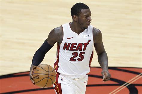 Fantasy Basketball Waiver Wire Pickups: Week 19 | NBA.com