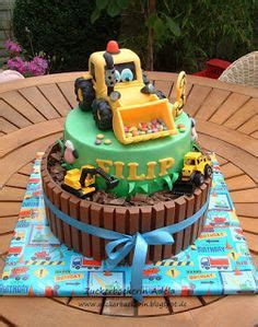 john deere tractor cake  dolcementesheila tracteur