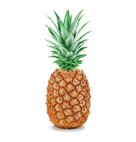 pineapple l our shows pineapple street media