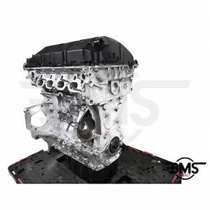 1 6 Petrol Reconditioned Engine N16b16 R55 R56 R57
