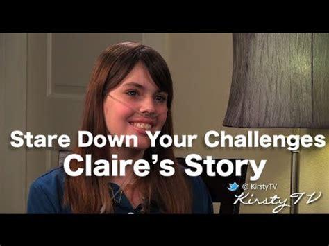 claire wineland  legacy wisdom   life