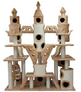 cat mansion luxe cat trees updated for 2014 sparklecat