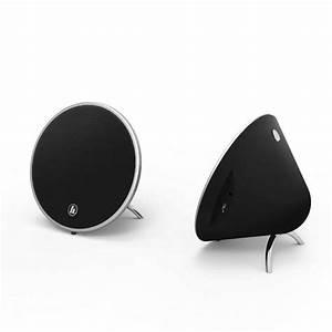 Bluetooth Lautsprecher Auf Rechnung : hama mobiles bluetooth lautsprecher set cones schwarz online kaufen otto ~ Themetempest.com Abrechnung