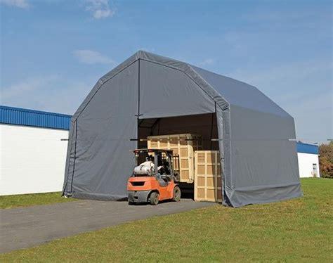 portable garage home depot storage shed 20 x 20 boat hatches dan pi