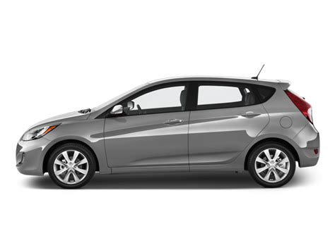 Accent Hyundai 2015 by 2015 Hyundai Accent Specifications Car Specs Auto123