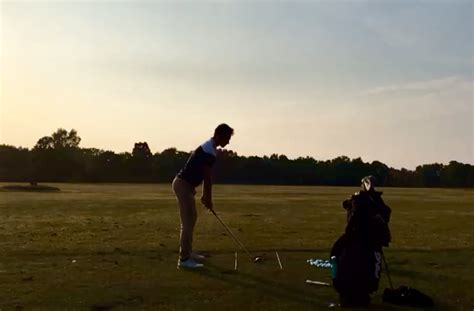 how to swing a golf club how to swing a golf club a different way of thinking