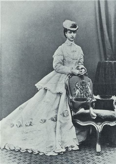 king edward v11 chair 1000 images about alexandra on