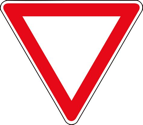 Traffic Sign Images. 2010 Ford F150 King Ranch Service Desk Models. Drug Rehab Centers In Va Dental Schools Texas. Project Management Software Online Free. Fashion Schools In Michigan Pimco Bond Funds. La Property Management Group. Online Futures Brokers Minecraft Best Servers. How Do You Become A Forensic Scientist. Masters Of Social Work Online Programs