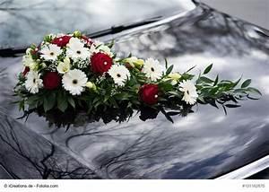 Auto Spachteln Selber Machen : autoschmuck herz fuer blumengestecke 24 x 9 cm ~ Lizthompson.info Haus und Dekorationen