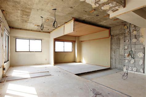 Kosten Innenausbau Haus by Schiebet 252 R Einbau 187 Diese Kosten Entstehen