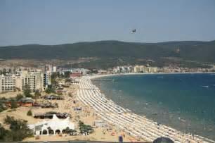 Hotels in Burgas Bulgaria Sunny Beach