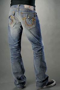 True Religion Jeans Price   www.pixshark.com - Images Galleries With A Bite!