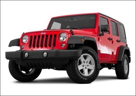 2020 Jeep Wrangler Jl by 2020 Jeep Wrangler Jl Rhd Price Msrp