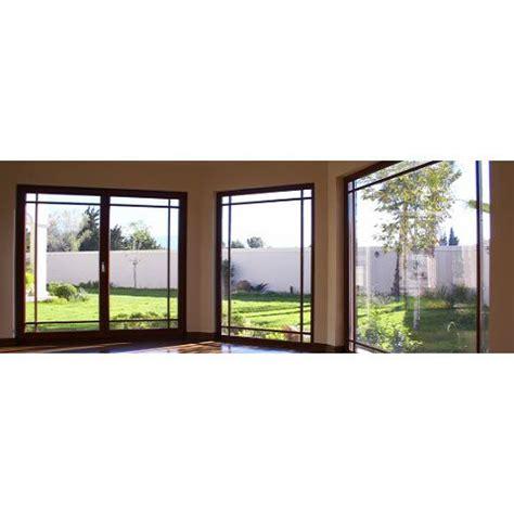terrassenfenster mit schiebetür holzfenster softline iv 68 zu g 252 nstigen preisen fensterblick de