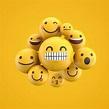 Introducing: Emoji!   Salesforce Pardot