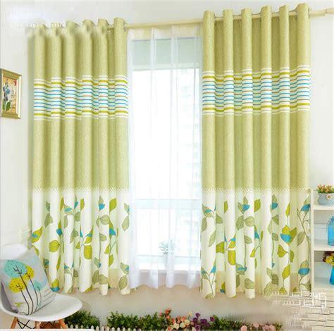des rideaux de cuisine rideaux pour cuisine rideau cuisine style cagne vichy beige rideaux pour cuisine