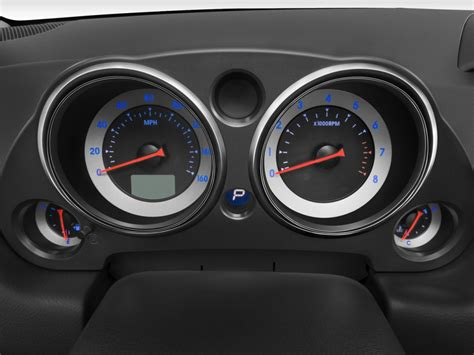 download car manuals 2004 mitsubishi eclipse instrument cluster image 2009 mitsubishi eclipse 3dr coupe auto gt instrument cluster size 1024 x 768 type gif