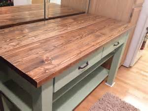 how much does a kitchen island cost how much does it cost to build a kitchen island https www ahsan0153 kitchen