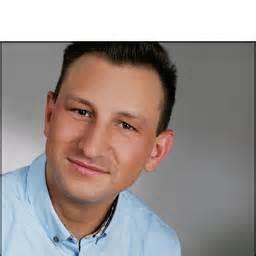 Kaufland Itzehoe öffnungszeiten : nico buchta einzelhandelskaufmann kaufland gmbh co kg xing ~ Eleganceandgraceweddings.com Haus und Dekorationen