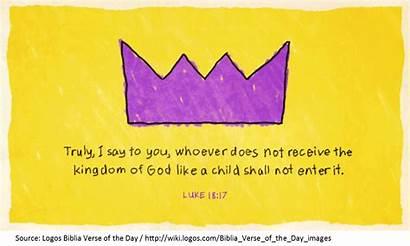 Luke Bible Coffee Dedication Break Study Verses