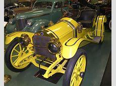 Empire 1910 automobile Wikipedia