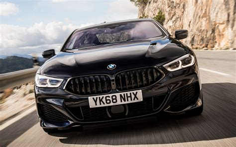 Gambar Mobil Bmw 8 Series Coupe by 2018 Bmw 8 Series Coupe M Sport Uk Wallpapers And Hd