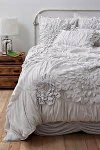 Quilted Bed Linen
