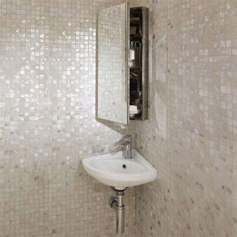best 25 corner mirror ideas on pinterest corner shelves