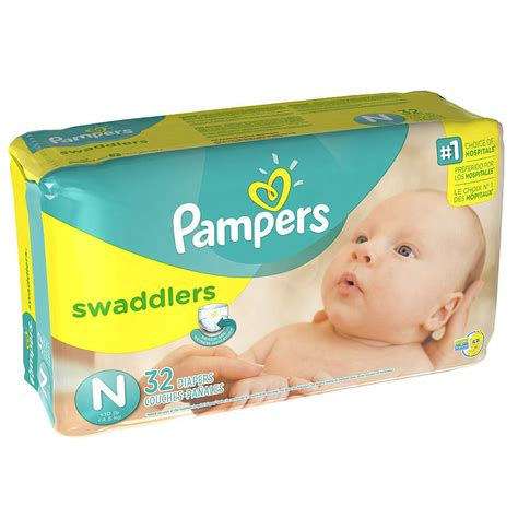 nappies newborn 28 images the awesome cloth what s the deal with newborn cloth diapering
