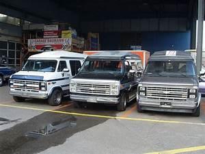 Garage Chevrolet Rouen : herzlich willkommen bei der chevrolet chevy garage baumann boswil us cars ersatzteile ~ Gottalentnigeria.com Avis de Voitures
