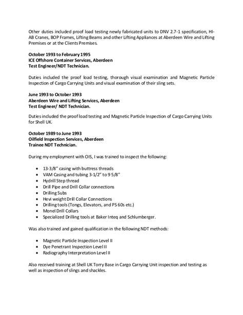 Curriculum Vitae (Updated verion for Saudi Aramco)