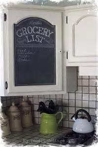 kitchen cabinet door painting ideas 25 best ideas about cabinet door makeover on kitchen cabinet makeovers shaker