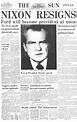 Aug. 8, 1974