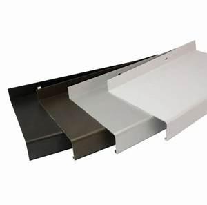 appui de fenetre tous les fournisseurs beton appui With tablette de fenetre exterieur alu