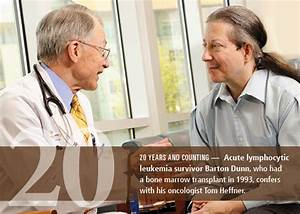 Bone Marrow Transplant Archives - Cancer Cancer