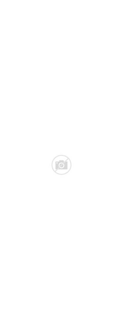 Mad Bean Vanilla Locator