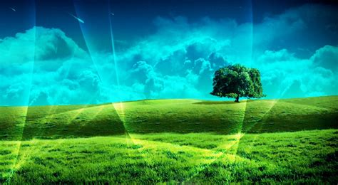 3d Animated Wallpapers Of Nature by Asian Wallpapers 3d Wallpapers