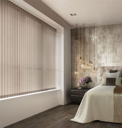 Window Treatments Vertical Blinds by Best 25 Vertical Blinds Cover Ideas On