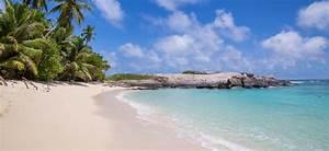 voyage mahe authentique aux seychelles rootstravel With photo cuisine exterieure jardin 8 hatels aux seychelles