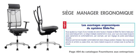 bureau pour entreprise fournitures de bureau pour entreprises et professionnels