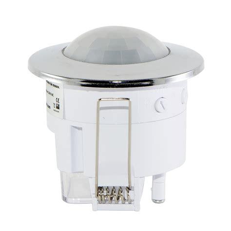 detecteur de mouvement plafond encastrable detecteur de mouvement plafond encastrable 28 images d 233 tecteur de mouvement encastrable